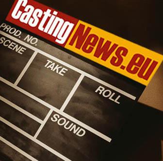 Casting attori