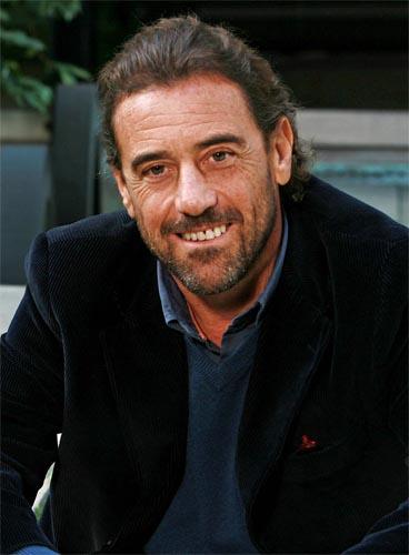 Riccardo Donna