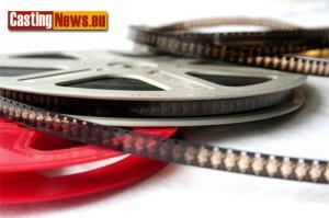 casting-provini-film-lungometraggio-attori-attrici