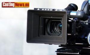 castingnews-camera3