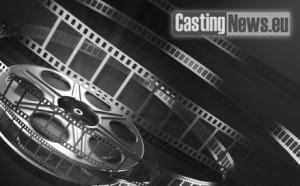 Casting film 2013
