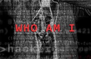 Who am I - Movie