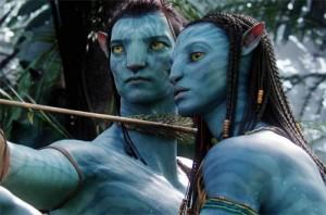 casting avatar 2 sequel