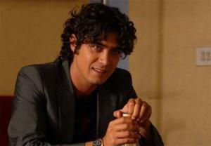 """""""Io che amo solo te"""" con Riccardo Scamarcio – Casting attori e attrici"""