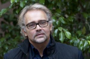 """A grande richiesta"" di Gianfrancesco Lazotti – Casting attori e attrici"