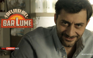 """Casting per le nuove puntate de """"I delitti del BarLume"""" – Sky Cinema"""