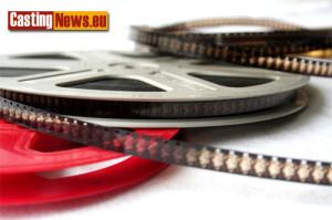 Film lungometraggio – Casting comparse dai 18 ai 50 anni – Roma