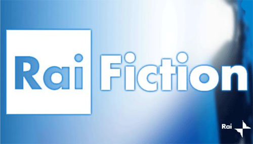 Rai fiction 2016