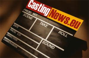 """Casting comparse per il film internazionale """"Framed"""""""