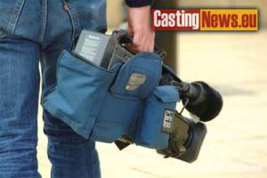 Fiction Mediaset – Casting e provini per bambini