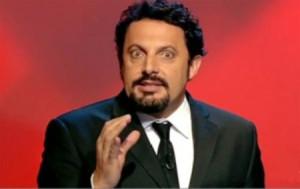 """Casting per il film con Enrico Brignano """"Tutte lo vogliono"""""""