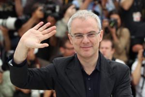 """""""Call me Francesco"""" – Casting per il film dedicato a Papa Bergoglio"""