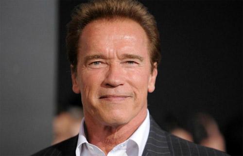 """""""Magic Card"""" – Casting aperto per il film con Cucinotta e Schwarzenegger"""