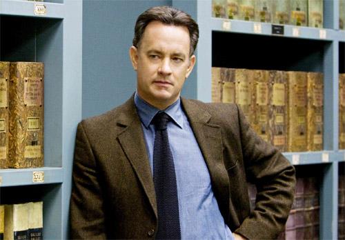 Inferno Tom Hanks 2015