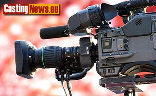 Casting e provini TV 2016