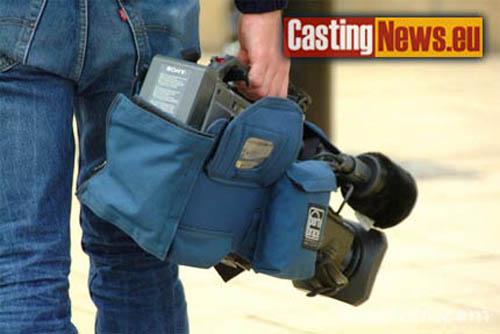 Casting serie tv 2015