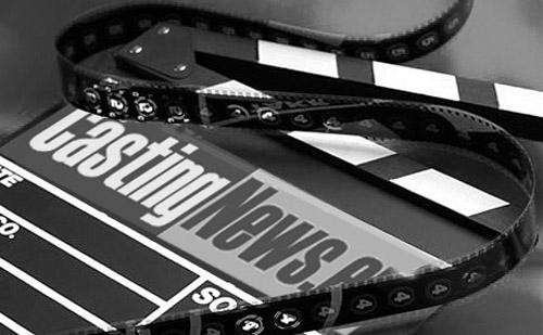 Casting provini film 2016