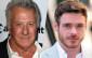 I Medici - Richard Madden Dustin Hoffman