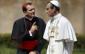 Il Giovane Papa di Paolo Sorrentino - fiction