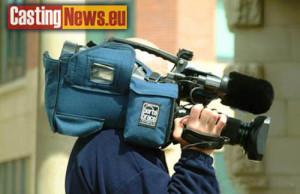 TV - Provini