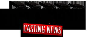 Casting Film – Provini per attori, attrici e comparse