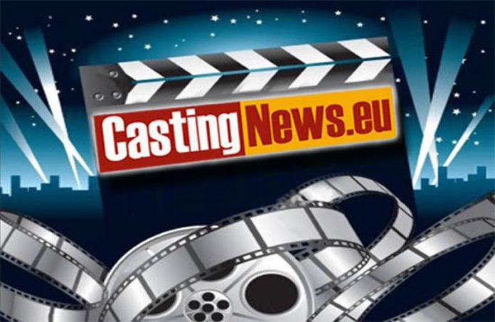 casting progetti cinematografici 2020