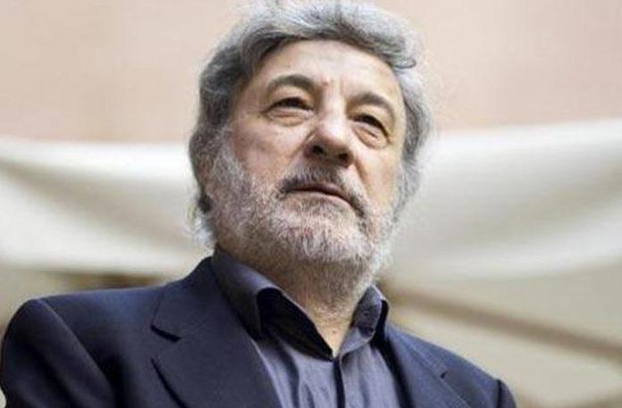 Gianni Amelio regista