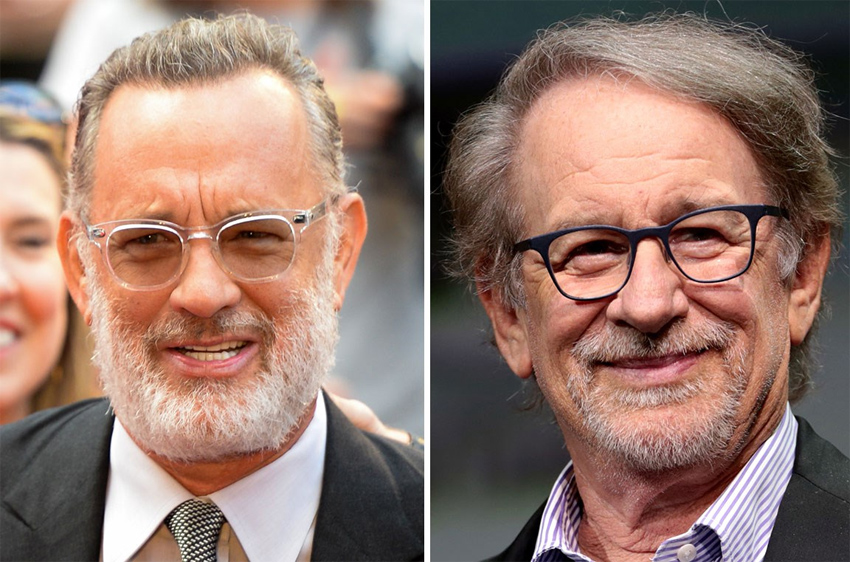 Spielberg 2021