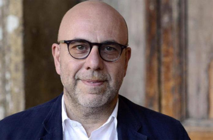 Paolo Virzì Siccità