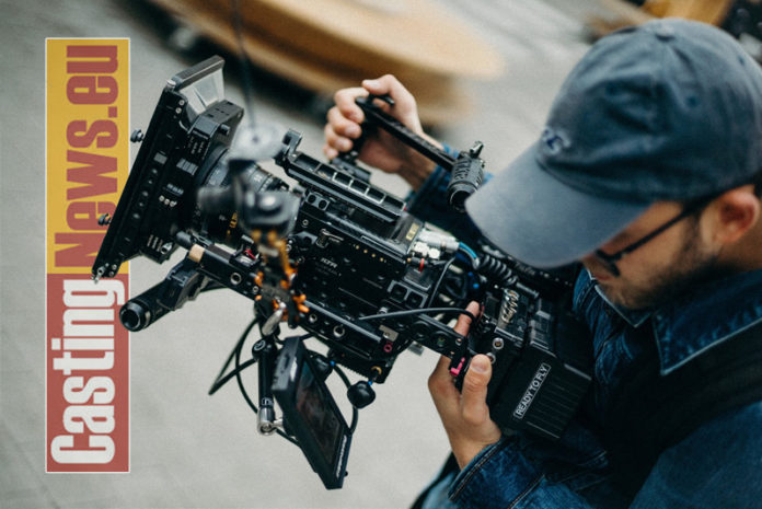 camera castingnews 2021